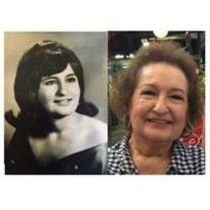 Ms.  Margaret Cynthia Monsibais