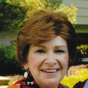 Mrs. Barbara E. Sansone