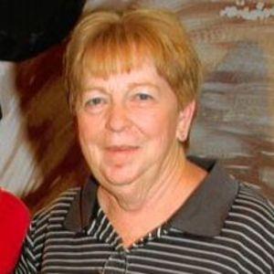 Janet M. (Howes) Nedza