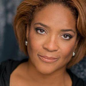 DuShon Monique Brown Obituary Photo