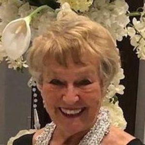 Mrs. Phyllis Ann Caneva