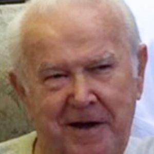 Carl Redmond Kelly