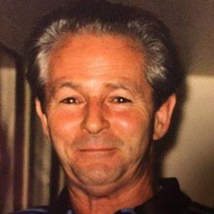John  J.  Wells Obituary Photo