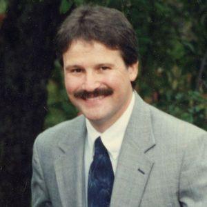 Robert H. Ouellette