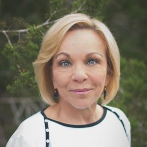Patricia Lynn Hubbard