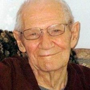 Richard W. Ash
