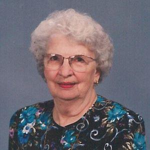 Lois C. Zayac