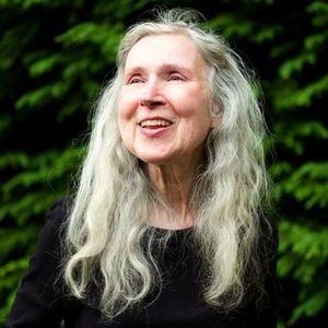 Barbara Ann Heiss