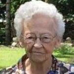 Marilyn E. Bauer