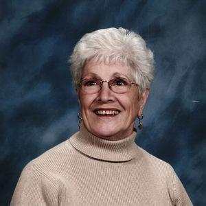 Alvera Dorothy  Mascia Obituary Photo