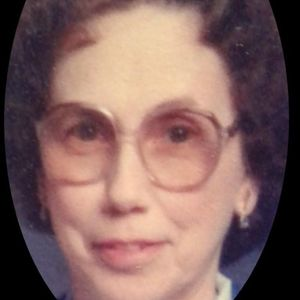 Donna Rose Peck