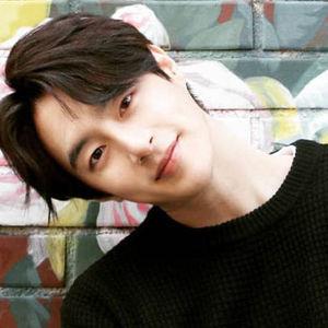 Seo Minwoo Obituary Photo