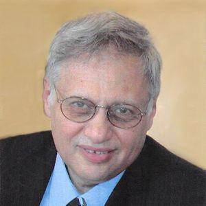Frederick A. Martocchio, Jr. Obituary Photo