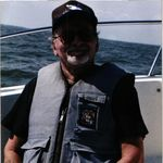 Raymond J. Simpson, Jr.