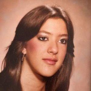 Michele Laurie Schmidt Obituary Photo