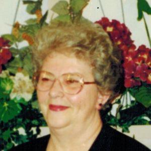 Pat Wiles