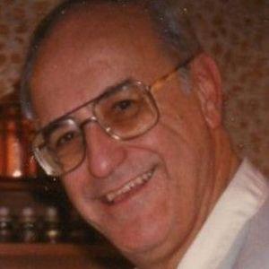 Mr. Richard L. D'Entremont