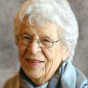 Joan R. Frassetto