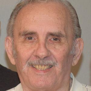 Mr. Donald Craig