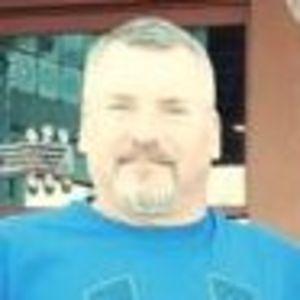 John K. Pitcher Obituary Photo