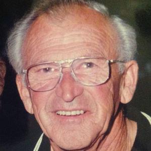 Harvey Anthony Passanisi Obituary Photo