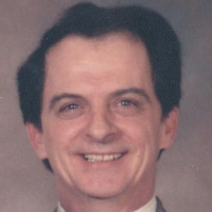Charles W.  Wolfe, Jr.