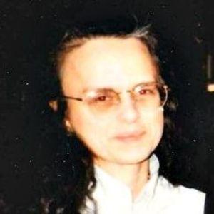 DariAnn Teresa Pijanowski