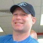 Patrick P. Irwin, Jr.