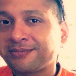 Santiago Calderon, Jr.