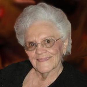 Henrietta C. Peraino Obituary Photo