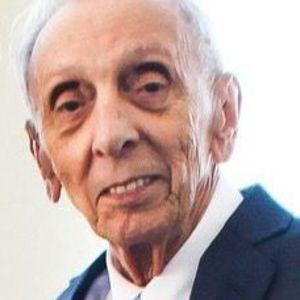 Dominic Centorbi