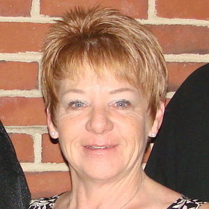 Louise A. Lambert