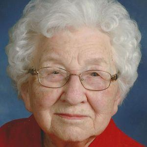 Lois R. (Overmiller) Flinchbaugh