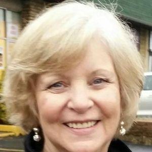 "Elizabeth ""Bette"" nee (Dunn) Dorrian Obituary Photo"