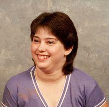 Letha Denise Malone