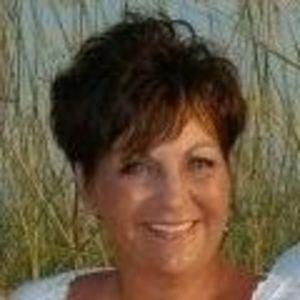 Laquita Denise Thompson