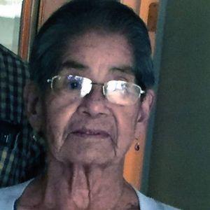 Andrea  Perez  Vazquez