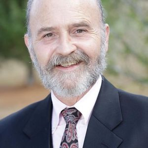 Mr. Forrest Anthony  Clanton Obituary Photo