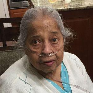 Mrs. Roushan J. Chowdhury