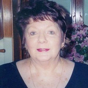 Roseann M. Roth