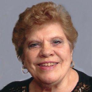"""Mrs. Kathlyn M. """"Kate"""" Schantz Obituary Photo"""