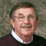 Larry Hexamer