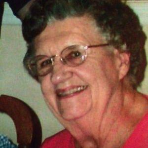 Norma Jean Stone