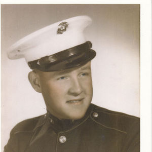 Thomas A. Kerrigan, Jr. Obituary Photo