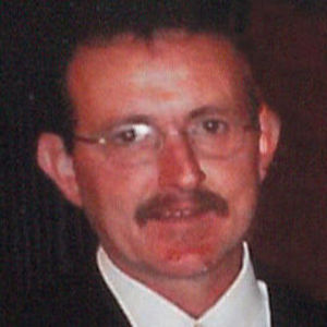 Peter M. Bouffard Obituary Photo