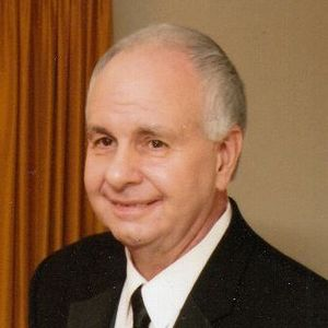 Thomas A. Calvello Obituary Photo