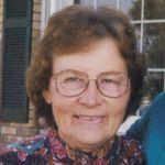 Velma Zelle