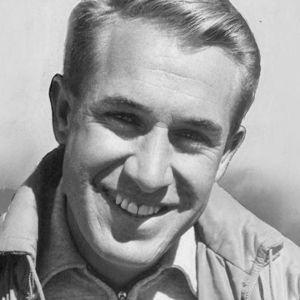 Bob  Beattie Obituary Photo