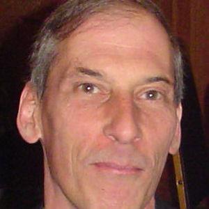 Peter Proulx Obituary Photo