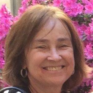 Mrs. Roseann Churchill